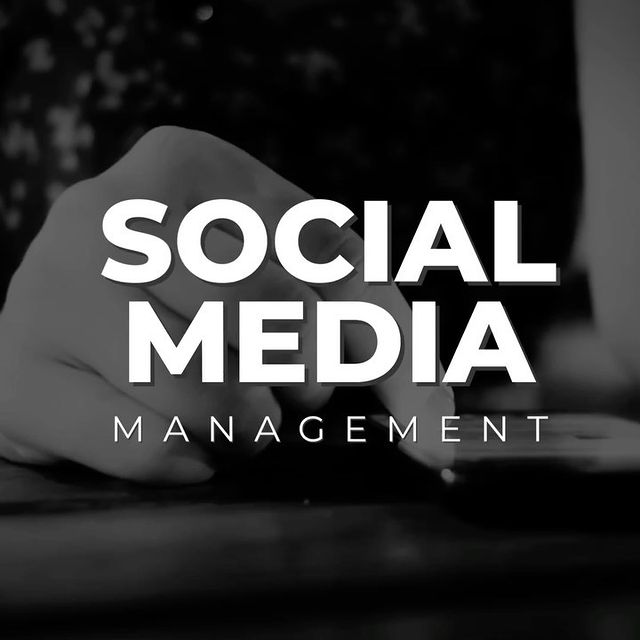 Clinton Massachusetts Social Media Management