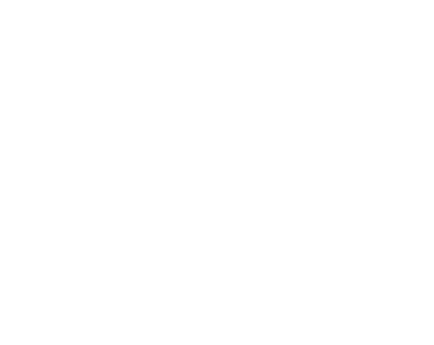 The Great Food & Drink Show