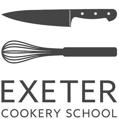 Exeter Cookery School | The Great Food & Drink Show Exeter