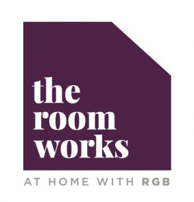The Room Works  | The Great Food & Drink Show Exeter