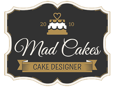 Mad Cakes Exeter