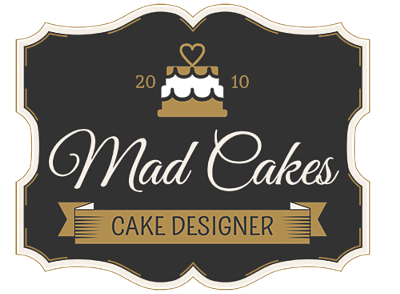 Mad Cakes  | The Great Food & Drink Show Exeter