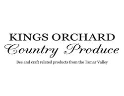 Kings Orchard