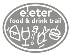 Exeter Food & Drink Trail