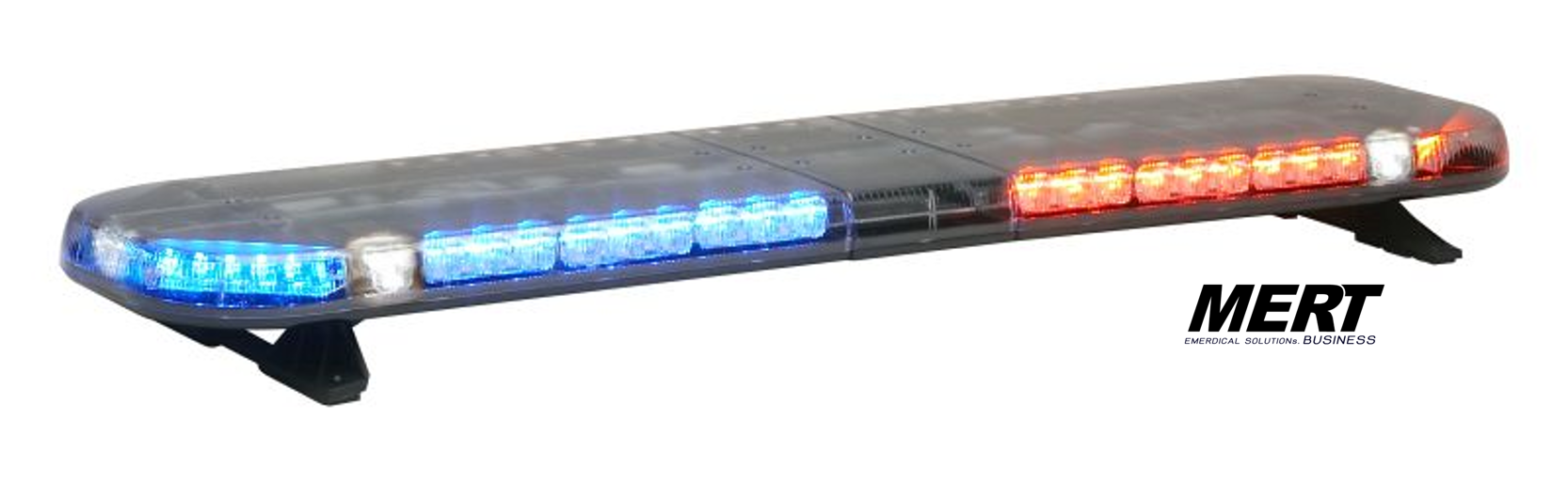 WHELEN LED  Lightbar Justice Series