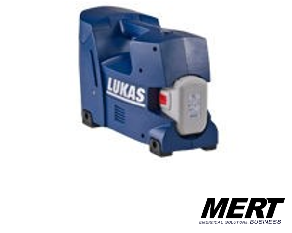 LUKAS POWER UNITS For 1 Tools P 600 OE
