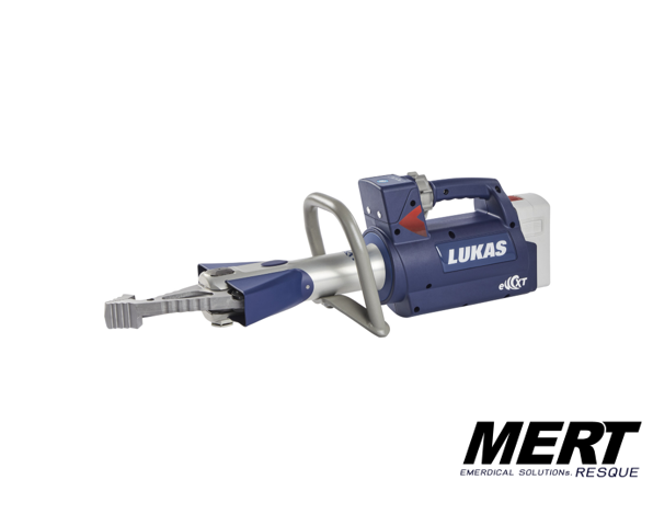 LUKAS COMBINATION TOOLS SC258 eWXT
