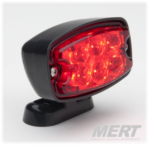 WHELEN M2PEDB Series Super LED