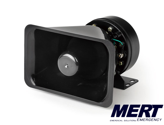 911 Car Audio Speaker - S100