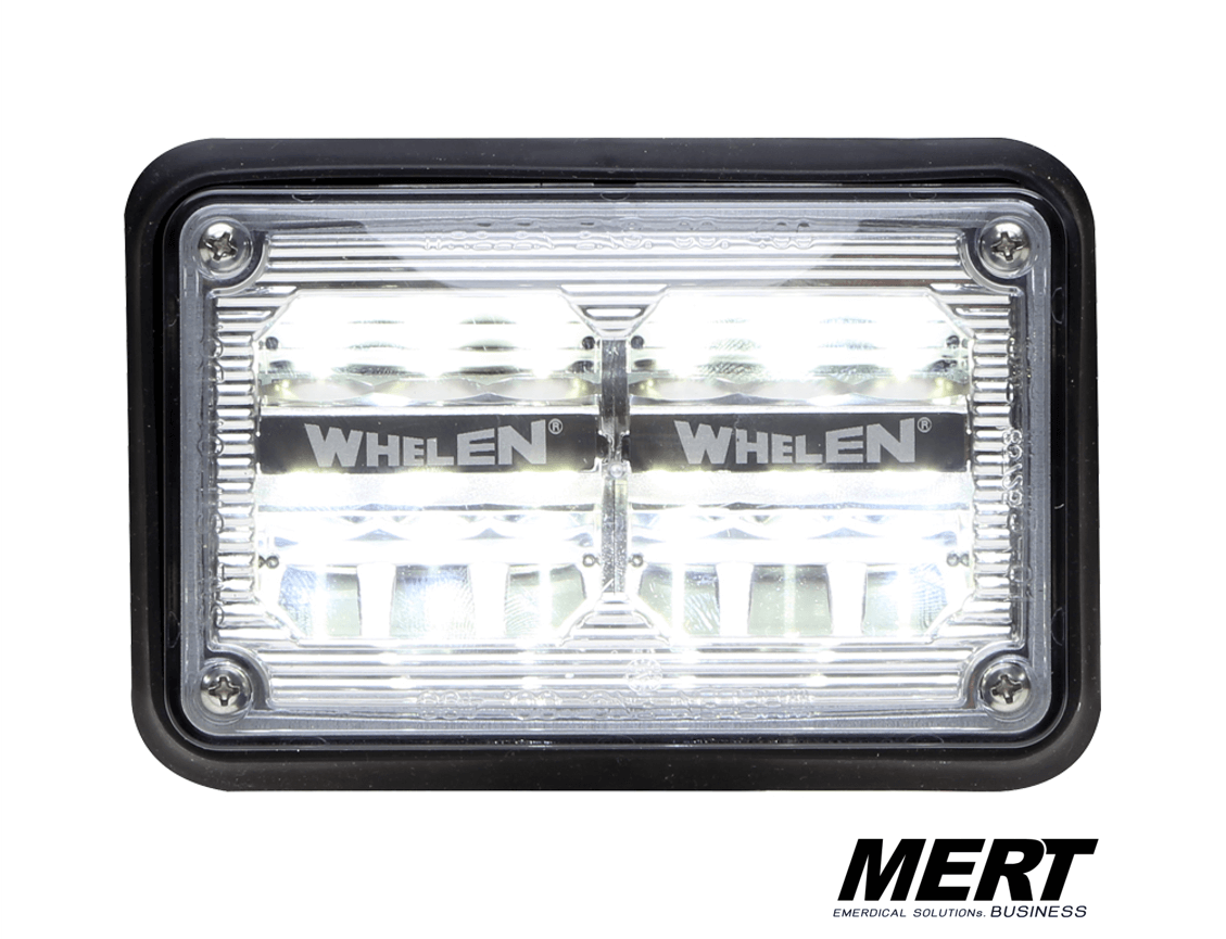 WHELEN 400 Series Linear
