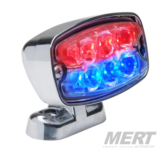 WHELEN M2PEDC Series Super LED