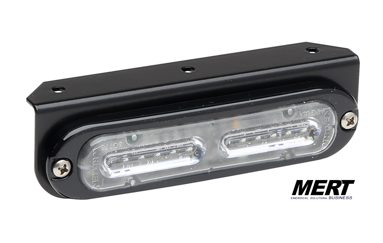 WHELEN LED Lighthead ION T - Series