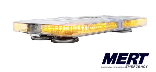 WHELEN LED Mini Lightbar GT9 Series
