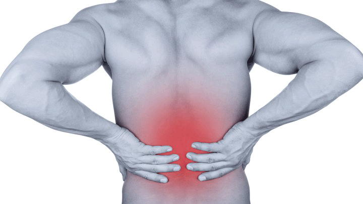 Dynamic chiros treatments in Bellevue Redmond for lower back pain