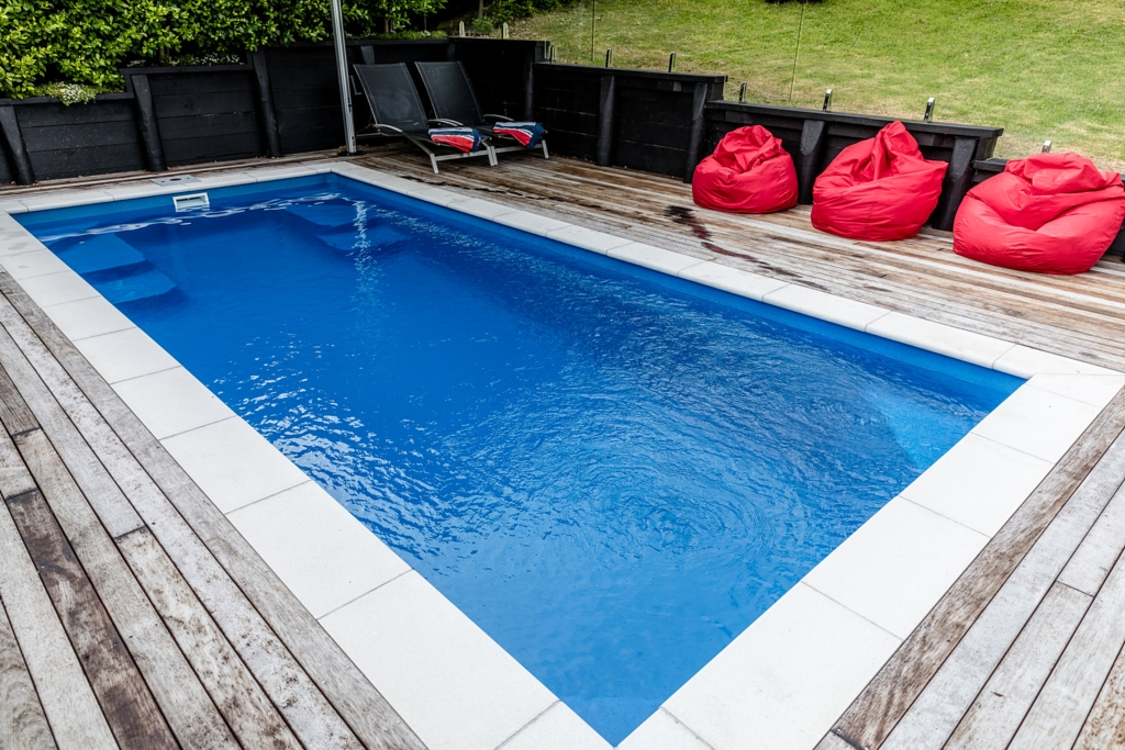 Pool Packages Poolcorp Ltd