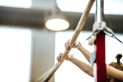 Central Coast Gymnastics Academy | Gymnastics Charmhaven