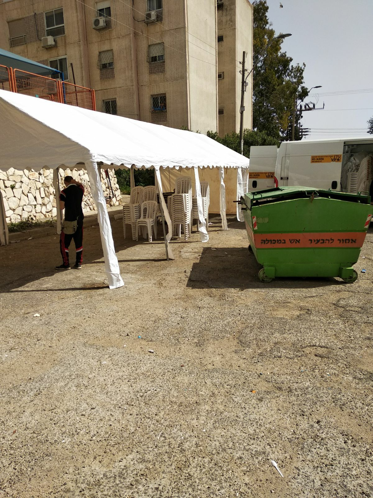 מגניב אוהלים למכירה החל מ-1899₪ בלבד כנסו לראות מחירי גמח רק לעזור QC-66