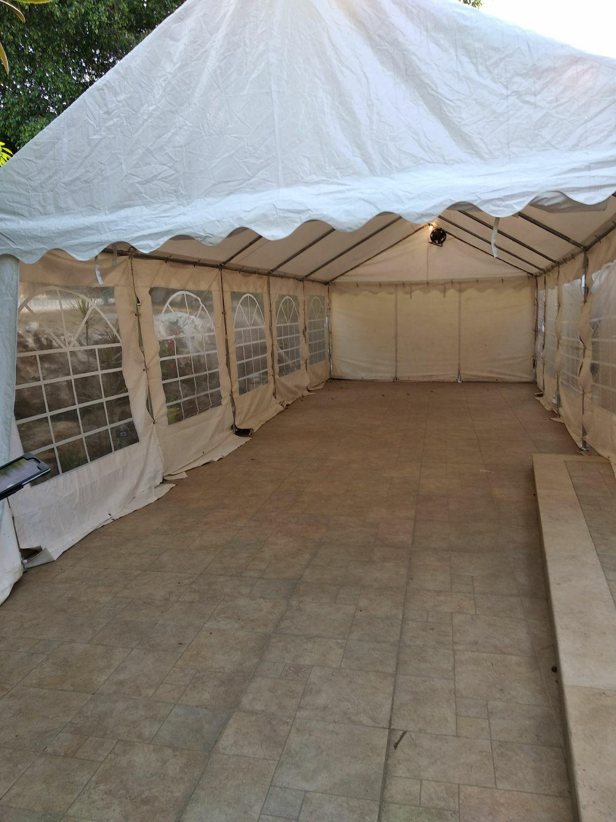 נפלאות אוהלים למכירה החל מ-1899₪ בלבד כנסו לראות מחירי גמח רק לעזור LX-01