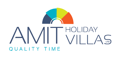 AMIT HOLIDAY VILLAS