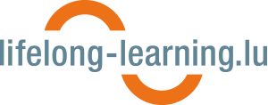 SIGNA - Lifelong Learning