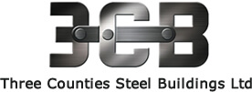 Steel Building Supplier 3CB