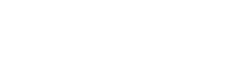 The Smugglers Inn Logo