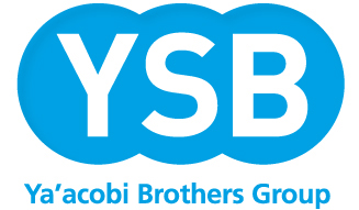 Ya'acobi Brothers Group Ltd