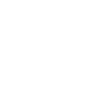 Cold Beer Hot Food | The Bush Inn Morwenstow Cornwall