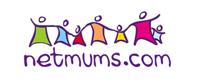 Voted Netmums Best Children's Entertainer in Devon 2013-2017