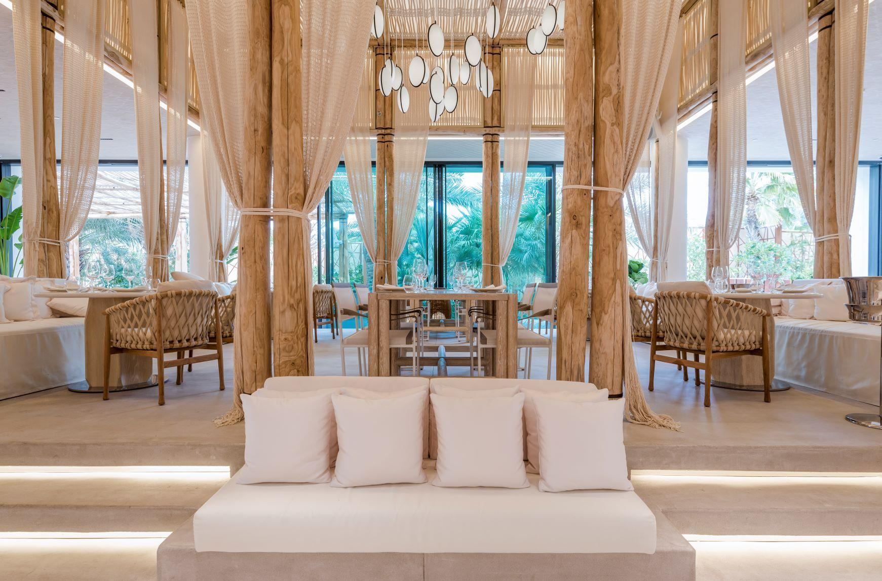 20 Inspiring Interior Designers that Dominate Athens interior designers 20 Inspiring Interior Designers that Dominate Athens 50777C7A 5E3C 78FC 714F 14933EE37851