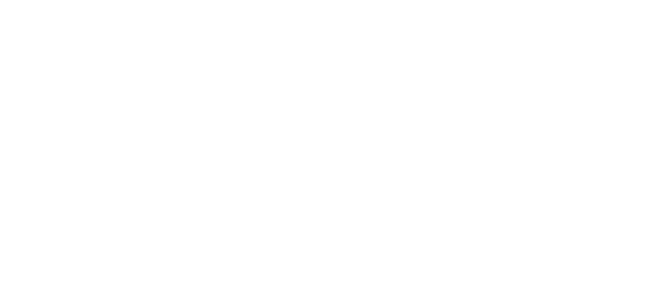 Wild Work | CNC Engraving & Signage Specialist
