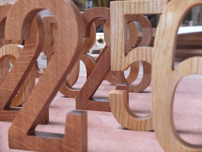 engraved wooden gifts, signs and plaques...