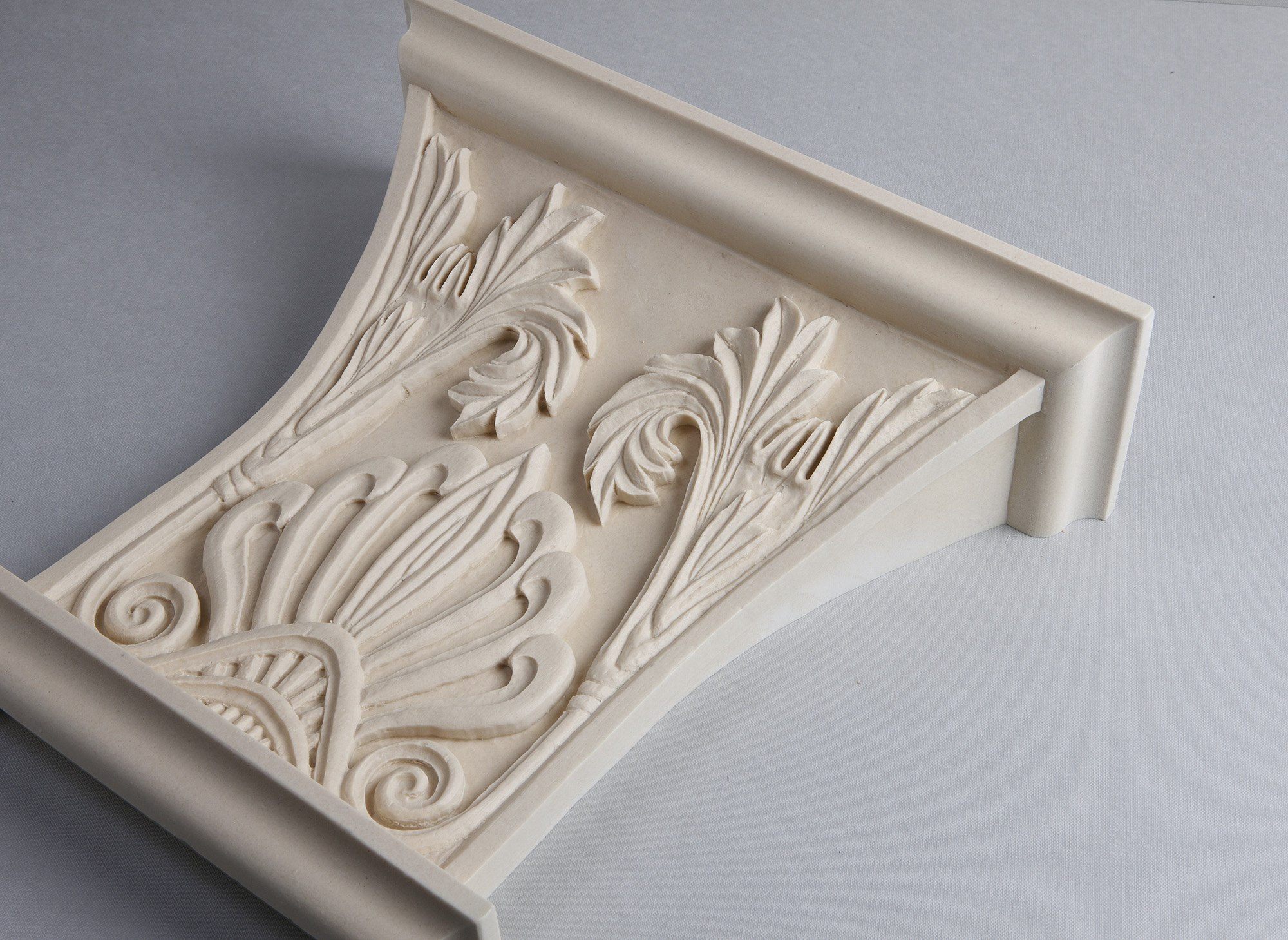 Decwood Wood Corbels Decorative Wooden Mouldings For Kitchens Joinery