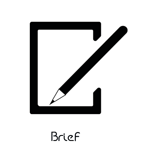Brief | Baca Architects