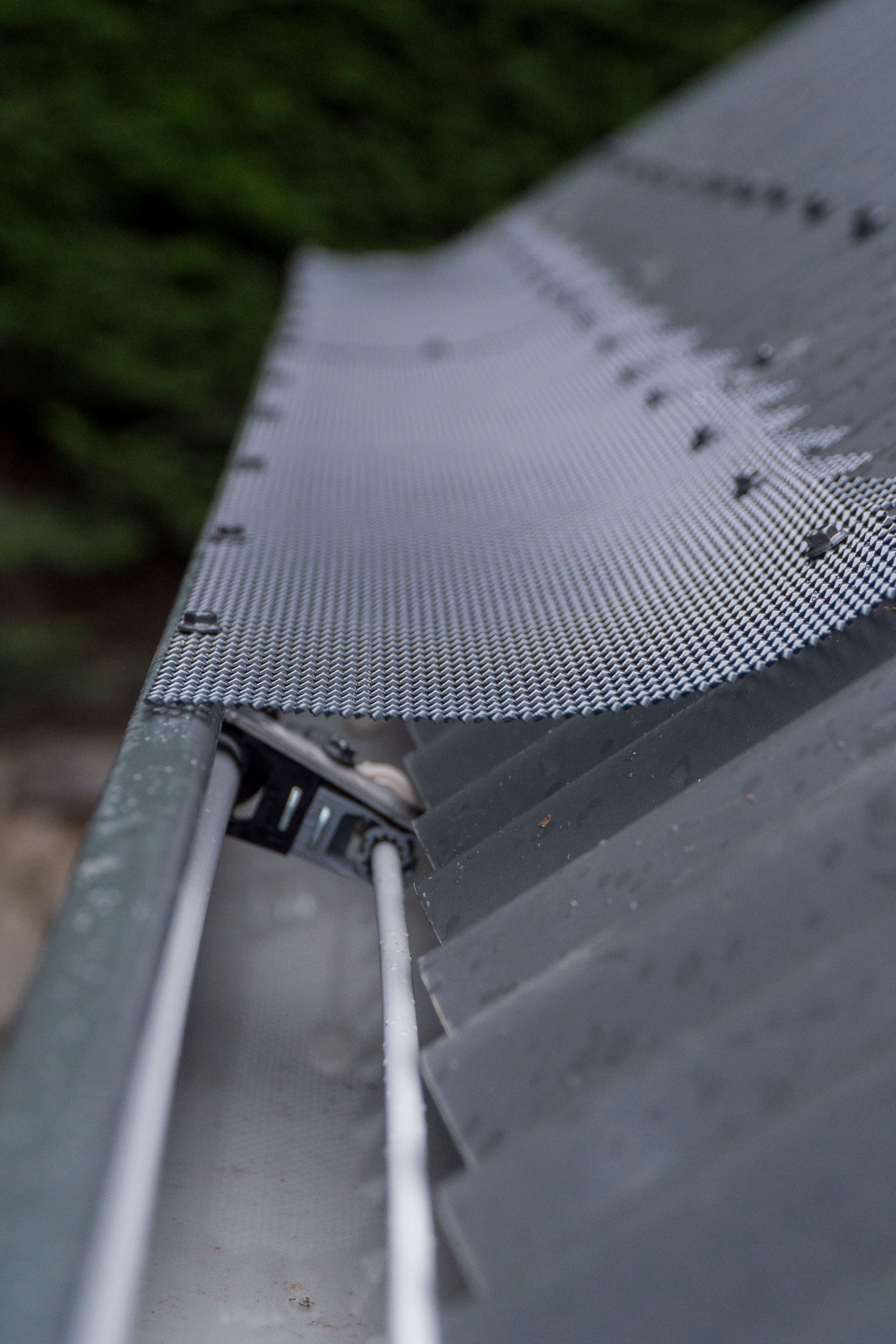 Gutter Guard Nz Get Your Free Gutter Guards Quote Today