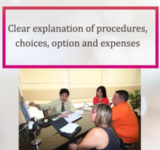 Gender reassignment surgery, SRS, FFS, transgender surgery