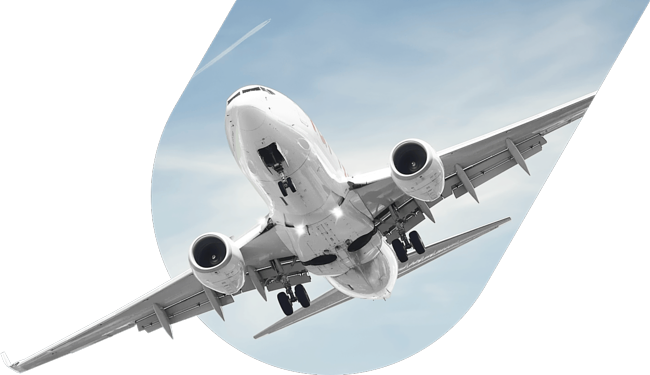 Specialist Courses | Airline Maintenance Training