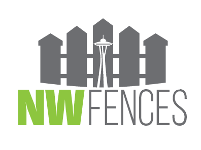 Fencing solutions for the northwest