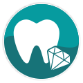 Milford Dentist Cosmetic Dental Care