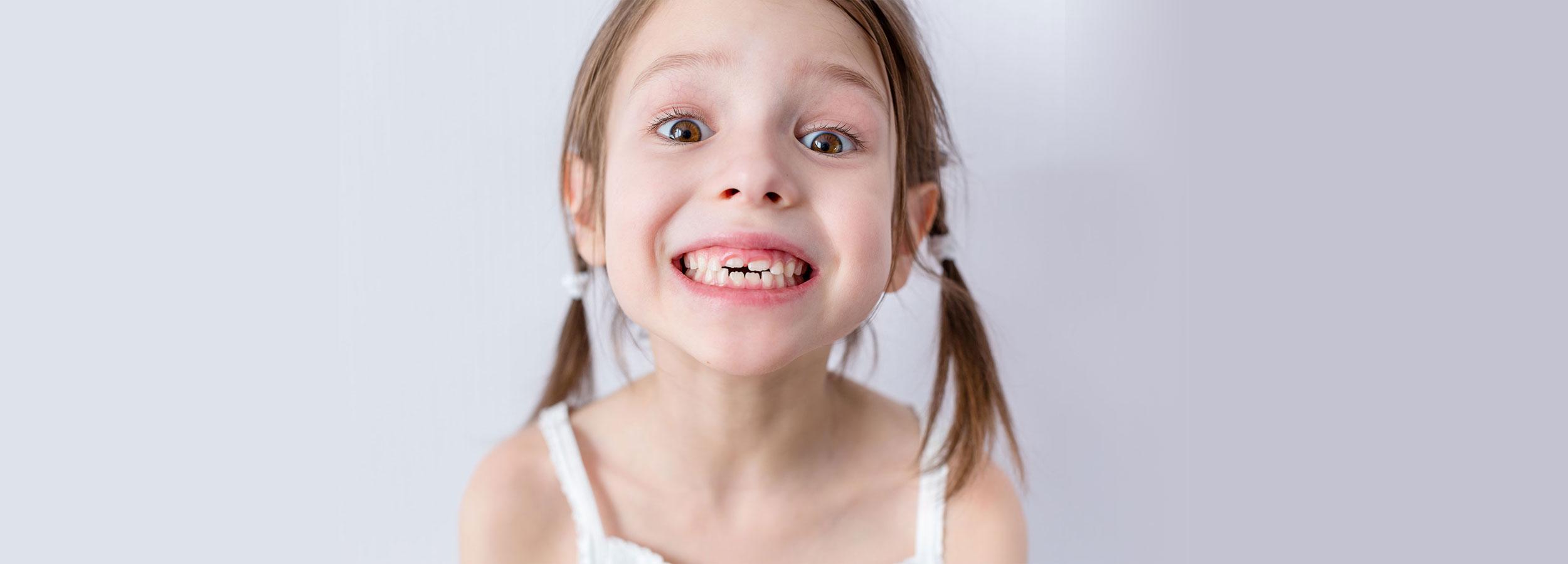 Milford Dentist