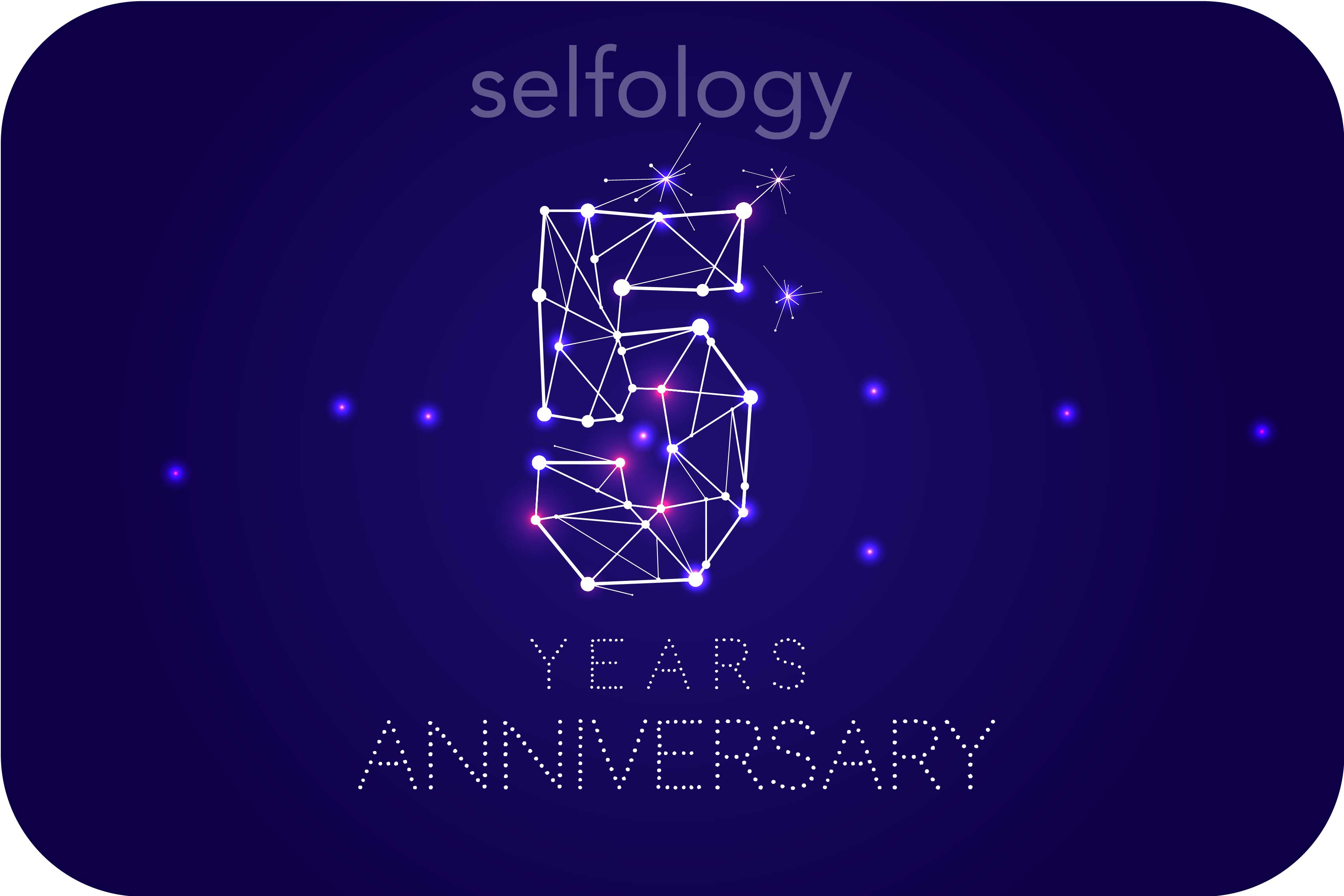 Hi 5 Years 5.selfology.com