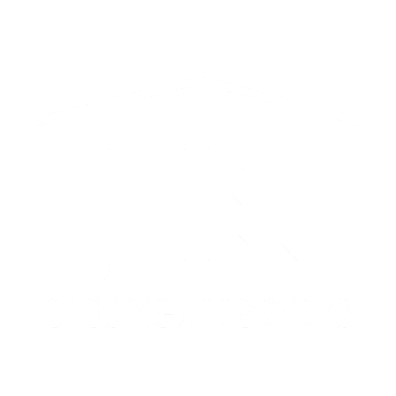 JK Closing Attorneys | Florida Real Estate Law Firm