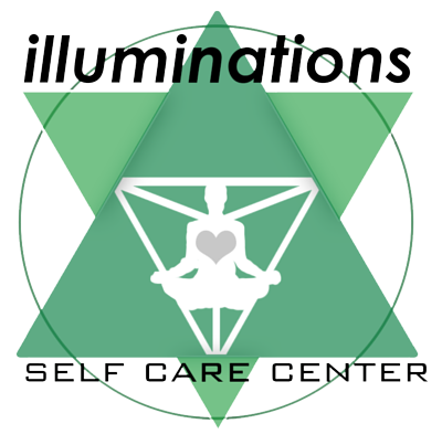 Illuminations Self Care Center Leominster Ma