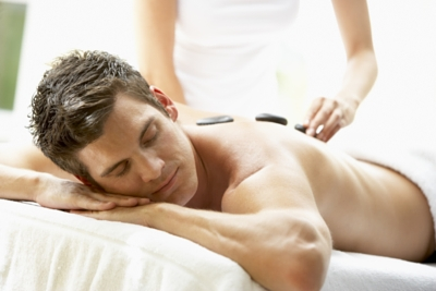 Full Body Massage Leominster Ma