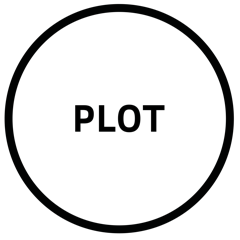 PLOT COFFEE