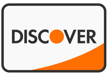 image of Discover Credit Card