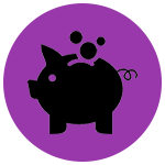 icon for Financing Options
