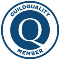 Kink to Guild Quality Page