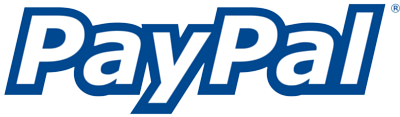 image opf PayPal Online Payment Icon