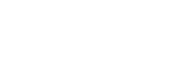 Oakwood Electric & Generator Logo